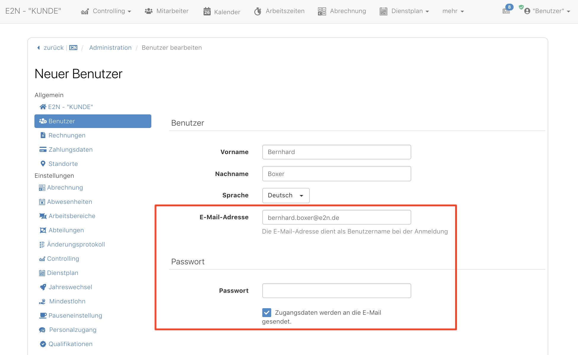 Benutzer_Zugangsdaten_zusenden.png